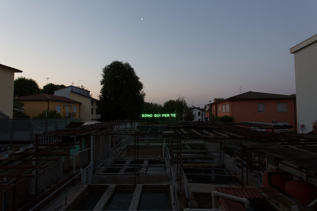 Giacomo_Gerboni_Sono_Qui_Per_Te